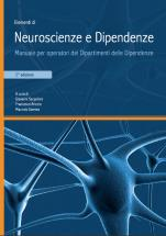Elementi di Neuroscienze e Dipendenze 2° edizione
