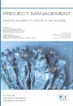 Project Management - Gestire progetti in sanità e nel sociale