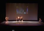 Accademia Schettini - I sogni di Andrea
