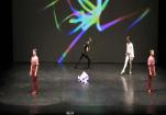 Balletto Classico Cosi-Stefanescu - Full box