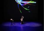 Centro Danza Libera - Groove 300