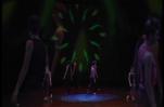 Invincible Dance - Più cattivo