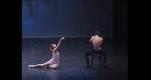 Myrna Clip - Yasmine Mechergui & Francesco Marzola
