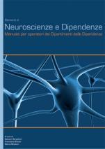 Elementi di Neuroscienze e Dipendenze